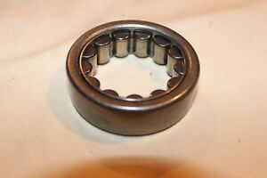 Nos 1987 1988 1989 1990 1991 1992 Ford Mustang Rear Axle Bearing