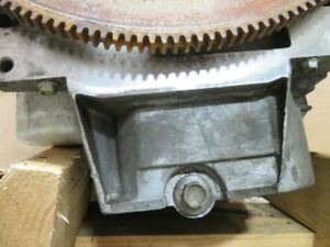 5 3 Liter Engine Motor Ls Swap Dropout Chevy Lm7 109k Complete Drop Out