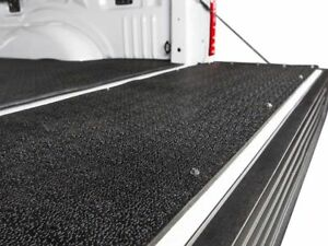 Gator Rubber Tailgate Mat Fits 2004 2014 Ford F150 Only Liner