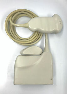 Philips C5 2 Ultrasound Transducer Probe For Iu22 Ie33