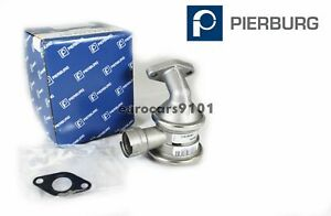 Bmw Pierburg Secondary Air Injection Pump Check Valve 7 28238 58 0 11727553067