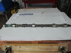 Case 930 1030 Tractor Camshaft Part A60094 Nos