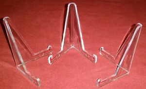 economy Line Our Best Value Display Stand Easel Holder Pick Size Quantity