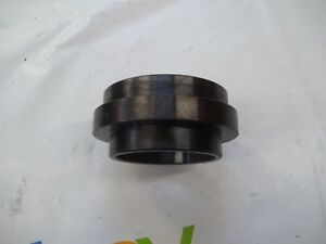 Authentic Kent Moore J 36184 Press Tube Reducer Adapter Tool