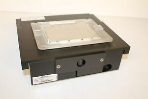 Applied Biosystems 7900 Ht Microcard Block Cycler 4316725 Assembly