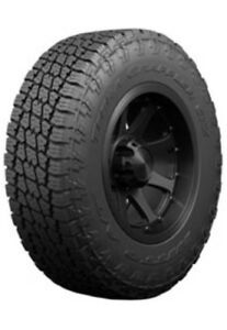 Nitto Terra Grappler G2 Lt285 70r17 E Tire
