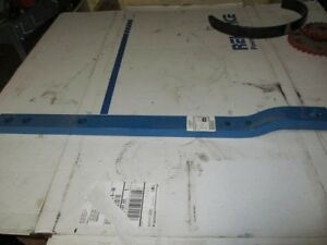 Ford Tractor Drawbar Part 82009197 33 Overall Length Nos