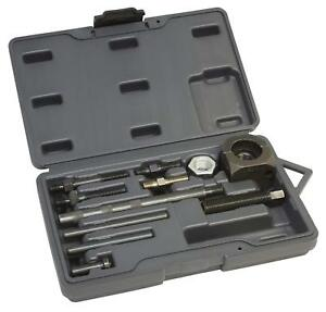 Lisle 39000 Pulley Puller Free Ship