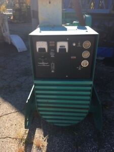 Onan Generator 30kw Less Than 1000 Hours