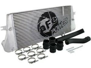 Afe 46 20062 Bladerunner Intercooler For 94 02 Dodge Ram Cummins 5 9l Diesel