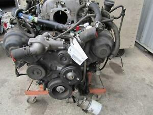 2000 Lexus Lx470 Engine 244k 4 7l 2uzfe From 5 00 Warranty Tested Oem