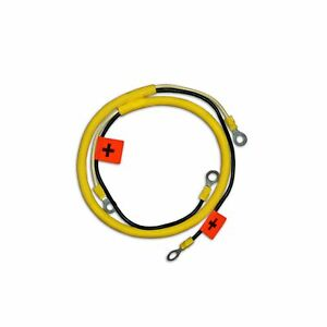 Glentronics Inc Pjc Basement Watchdog Parallel Jumper Cables