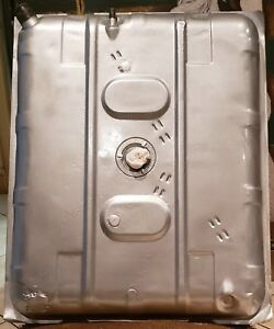 1956 Chrysler 300 Used Fuel Tank