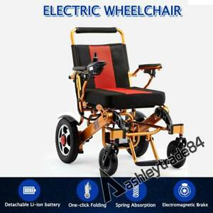 Electric Tricycle Concession Stand Trailer Mobile Kitchen New