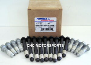 Sbc 400 Heads In Stock | Replacement Auto Auto Parts Ready