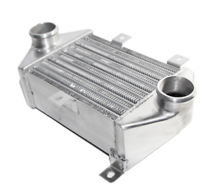 Fit 91 95 Toyota Mr2 Turbo Coupe 2d 2 0l Turbocharged 3sgte Intercooler