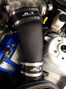 Jlt Induction Kit For 2010 14 Mustang Gt500 Non c a r b