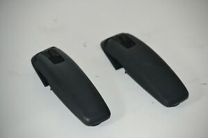 2003 2013 Expedition Navigator Rear Lift Gate Tailgate Glass Hinge Set Oem