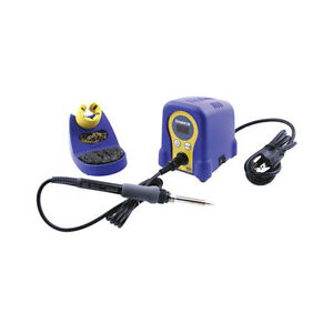 Hakko Fx888d29by p Esd safe Digital Soldering Station W Fx8801 And T18d16