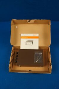 Renishaw New Stock In Box Mi12 Machine Tool Interface With One Year Warranty