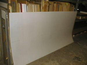 4037 Polycarbonate Clear 030 Thick 48 X 96 Sheet