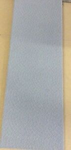 Herman Miller Office Cubicle Panels Small Grey W light Grey Used