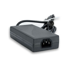 Global Specialties Pro s ps Pro s Power Supply