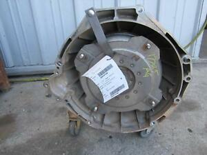 2007 Ford Expedition Transmission 123k At 6 Speed W O D 4x2 Warranty Tested Oem