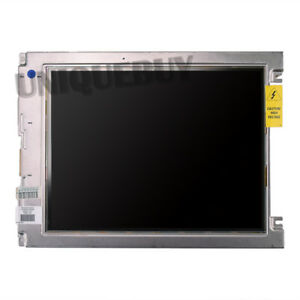 1 Tft Lcd Screen Display Panel Hld0909 010050