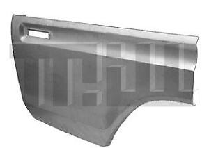 Rear Bedside Half With Round Gas Filler Hole 73 79 Ford F150 F250 F350 8 right