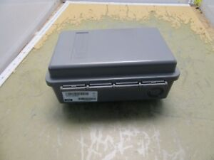 Square D Q024l60nrnm Plastic Load Center Box Enclosure 4 x 28