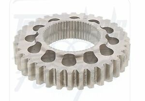 Dodge Jeep New Process 242 Np242 242j Transfer Case Driven Chain Sprocket