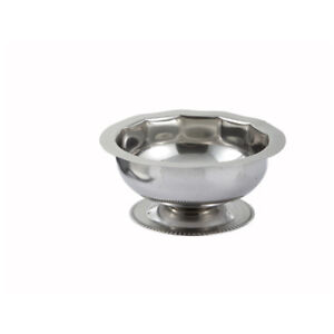 Miller 6300 Automatic Egg Turner For Chicken Quail Or Other Small Eggs 120 V