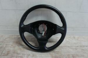 Ferrari F550 Maranello Racing Steering Wheel Original