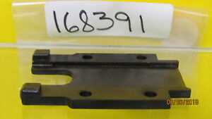 Fasco 168391 Driver Plate For Cpl Atw 38 R3c atw 38 Roofing Stapler 4mdb