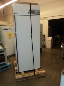 Norlake Nssf331www 0 Select One Solid Door Lab Pharmacy Freezer 25 c Tested
