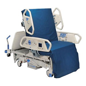 Hill rom P1900 Totalcare Electric Hospital Bed