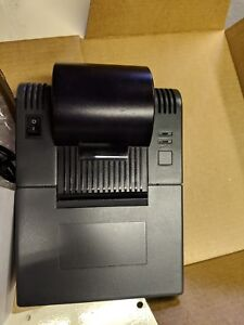 New Veriphone Printer 250 Credit Card Printer