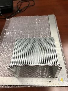 Cover For Thin Film Deposition Equipment