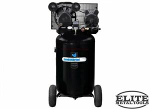 New Industrial Air 30 Gallon Air Compressor Ila1683066