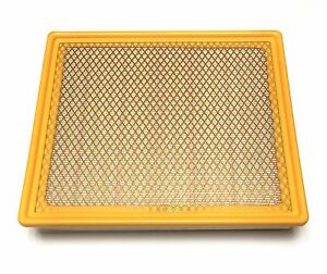 Af6279 Engine Air Filter For 2014 15 Buick Regal 2 0l Turbo 2013 15 Chevy Malibu
