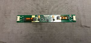 All In One Pos System Backlight Inverter Lxmg1624 13091 Rev A For Par M7125 01