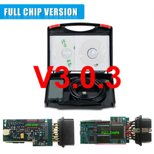 Full Chip Vas 5054a oki Bluetooth Chip Odis V3 0 3 Diagnostic Tool F Vw Audi Us
