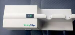 Welch Allyn Series 767 Series Transformer Wall Mount no Heads Or Cords