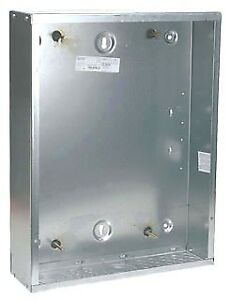 Schneider Electric Square D Mh50 Panelboard Enclosure Box