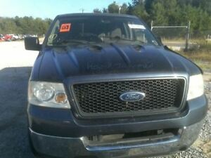 Driver Front Seat Bucket Captains Super Cab Fits 04 08 Ford F150 Pickup 83583