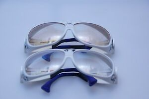Slt Laser Safety Goggles Glass Od5 At 1064nm 1060 Surgical Or Lc642 C063 W Case