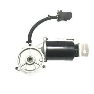 New Transfer Case Motor For Ford F 150 Expedition Cl3z7g360a Cl3z 7g360 a