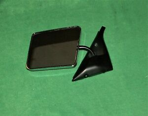 92 2004 Nos Chevy S10 Truck Gmc S15 Jimmy Suv Signal Stat Rally Chrome Mirror
