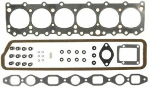 I h c 220 221 240 241 263 264 282 301 Engines Cyl Head Gasket Set Victor Hs3153w